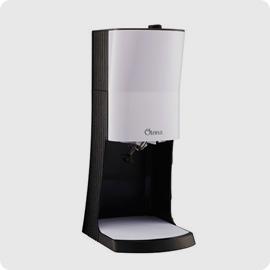 日本公司貨 DOSHISHA【DTY-18】製冰機 電動刨冰機 雪花冰 可調式刀片