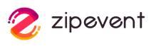 ZipEvent