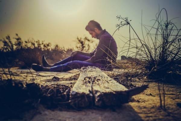 Inilah 10 Tanda Kalau Kamu Menderita Victim Mentality