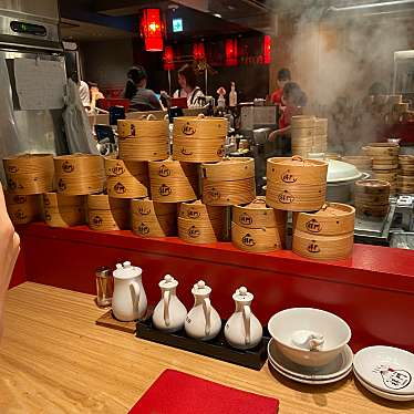 點心飲茶酒館 祥門のundefinedに実際訪問訪問したユーザーunknownさんが新しく投稿した新着口コミの写真