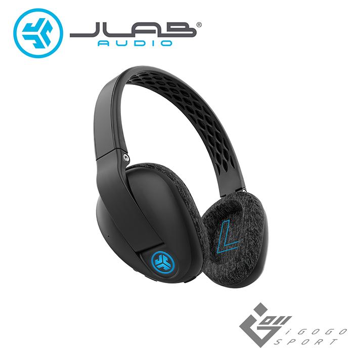 全球第一支可水洗的耳罩式耳機