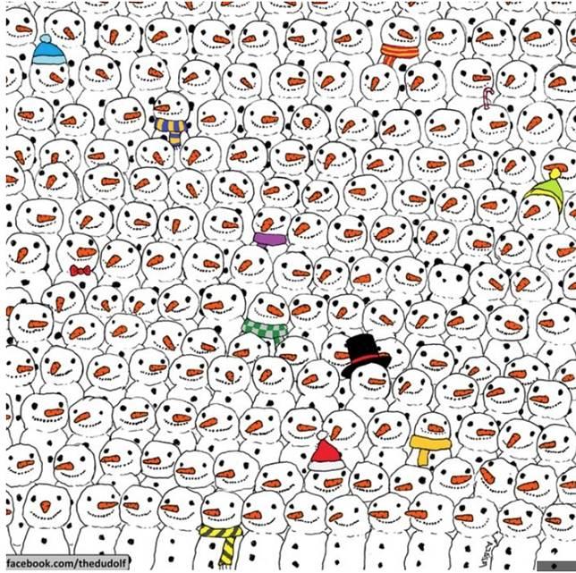 Gambar panda