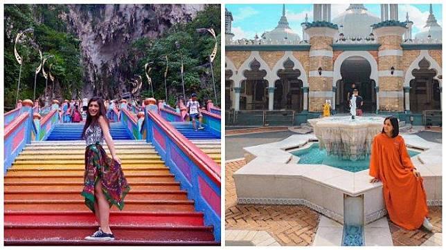 Itinerary Kuala Lumpur 3 Hari 2 Malam Untuk Kamu Yang