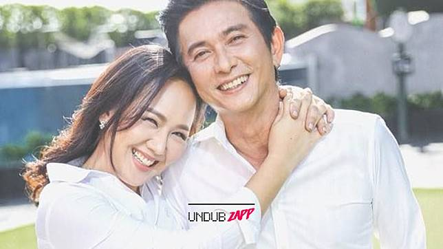 เจอคู่แท้เติมเต็มชีวิต 4 ดารารุ่นใหญ่ แต่งงานรอบ 2 ครองรักอีกสักครั้ง