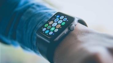 Apple Watch再升級!Series 5多款錶帶任君選~蘋果推出維修召回方案,舊款螢幕破裂免驚!