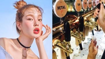 韓妝的質感:首爾 3 間值得探店的特色美妝旗艦店