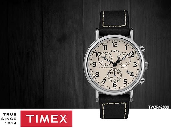 ◇原廠保證書n◇原廠錶盒n◇原廠公司保固一年n收到您的訂單後會有專人與您聯繫