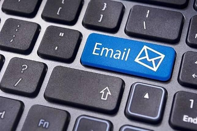 Cara cepat bersihkan email di inbox