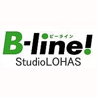 B-Line!スタジオロハス酒田