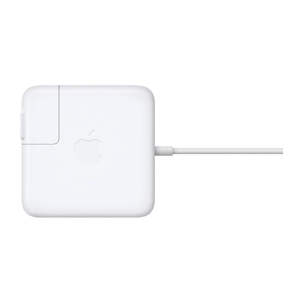 Apple 45W MagSafe 2 筆電電源充電器【台灣公司貨】台中 誠選良品