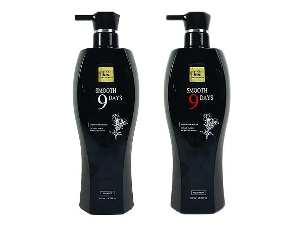 哈比 KIN~月見草滑九天 洗髮精/滋養霜(800ml) 款式可選【D189562】,還有更多的日韓美妝、海外保養品、零食都在小三美日,現在購買立即出貨給您。