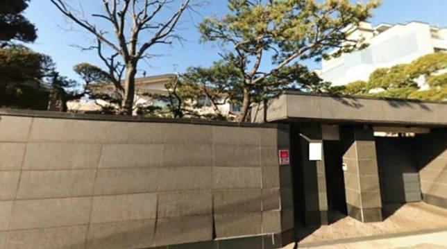 Rumah mewah Song Joong Ki dan Song Hye Kyo tinggal kenangan (Foto: dok. KBS)