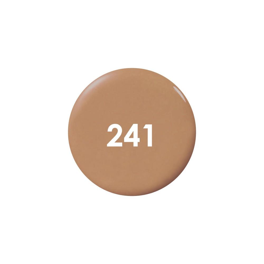 【Putiel Color gel 色膠 2g - 241 Baby Bear】 挑戰機能性跟美麗色彩極限的色膠。延展性和顯色度都很好,使用時不易出現色塊,使用輕鬆簡單。 日本光療知名品牌-Putie