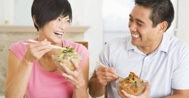 夫妻永遠在裝傻?不要征服對方才是幸福?