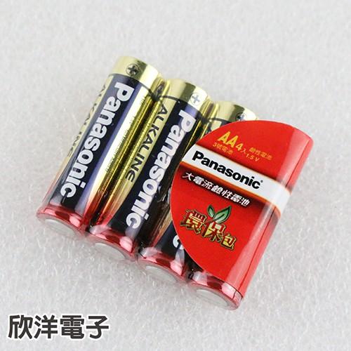★環保鹼性電池 ★電池容量大、電流強 ★品質穩定、效能高電力持久、表現卓越#Panasonic #國際牌 #AA #鹼性電池 #3號電池