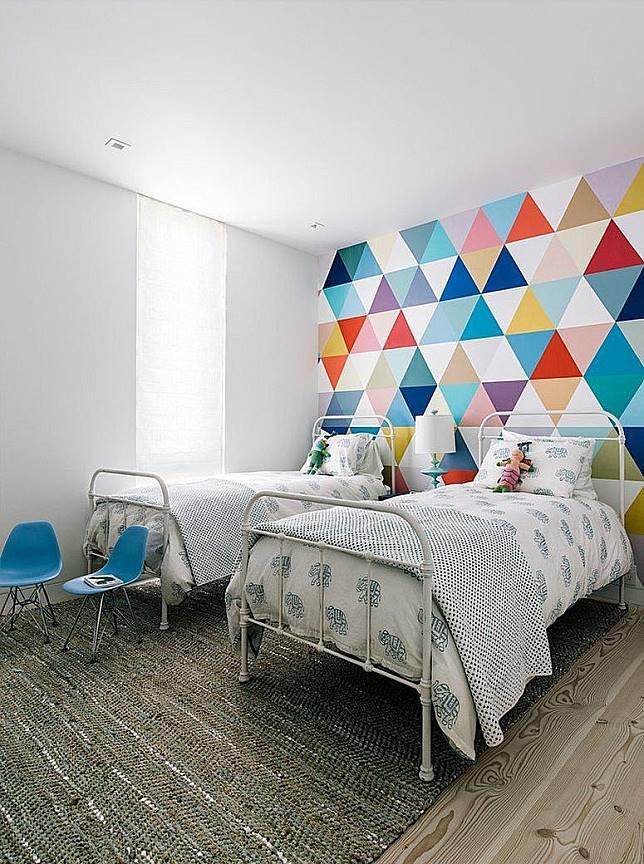 6000 Wallpaper Abstrak Kamar HD Terbaru