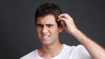 想要快速搞定一頭亂髮?只要熟記四八法則