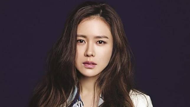 [Bintang] Meskipun Jarang Main Drama, 8 Artis Korea Ini Sukses di Layar Lebar
