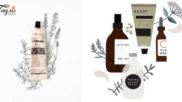 良心優質「科學×植物」護膚產品〜「Aesop」迷愛用的人氣推薦商品,不能錯過的護手霜和肥皂〜