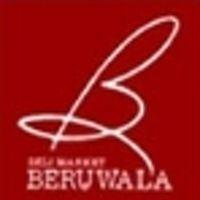 BERUWALA
