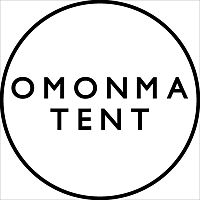 OMONMA TENT