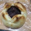 お持帰り商品 - 実際訪問したユーザーが直接撮影して投稿した新宿ビアホールBEER&CAFE BERGの写真のメニュー情報