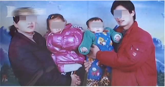 Keluarga Wu dan Luo. (Kwong Wah)   Artikel ini telah tayang di tribun-timur.com dengan judul Viral, Pengantin Perempuan Meninggal Sehari Usai Menikah, Begini Kronologinya, http://makassar.tribunnews.com/2019/04/21/viral-pengantin-perempuan-meninggal-sehari-usai-menikah-begini-kronologinya?page=2&_ga=2.176359776.478954171.1555821025-597229075.1555137854. Penulis: Mulyadi Editor: Waode Nurmin