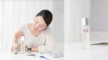 保濕精華液|SK-II青春露、蘭蔻小黑瓶、品木保濕推薦,夏天精華液推薦關鍵在_看完這篇30秒明白怎麼選精華液種類和精華液用法