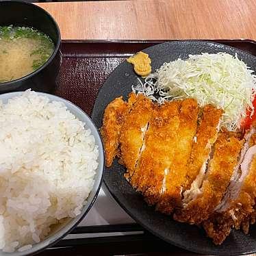 串かつでんがな 神田西口店のundefinedに実際訪問訪問したユーザーunknownさんが新しく投稿した新着口コミの写真