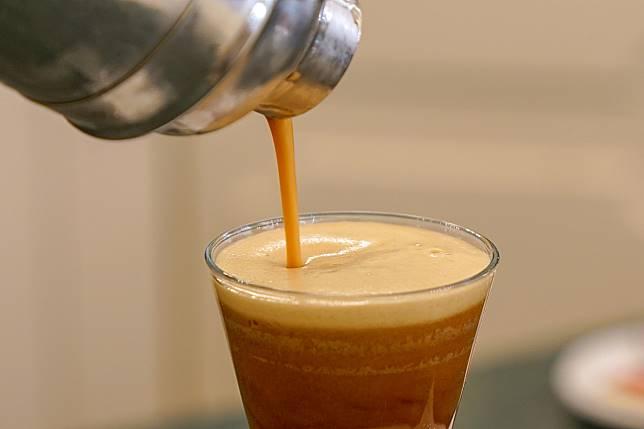 ▲現代人不論是上班族還是學生,常常吃早餐的時候一定會配上一杯奶茶,不管是冰的還熱的,甜甜的滋味總能開啟一天的好心情。(示意圖/翻攝自 pixabay )