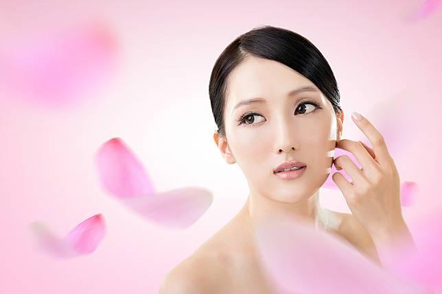 Punya Kulit Cantik dan Sehat,  Ini 4 Rutinitas Pagi Cewek Korea