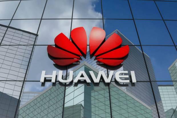 Ponsel Misterius Huawei yang Didukung Kirin 990 Muncul di GeekBench