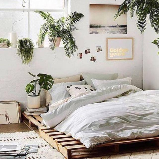 25 39 39. Black Bedroom Furniture Sets. Home Design Ideas
