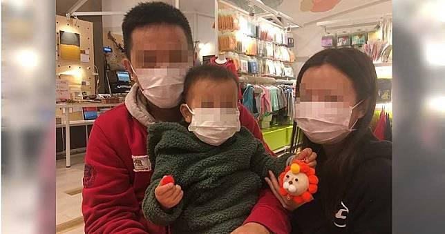 【疫火燒小明1】新冠肺炎蔓延 陸配子女掀藍綠宮鬥