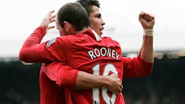 10 Rekrutan Termahal Manchester United Era Sir Alex Ferguson