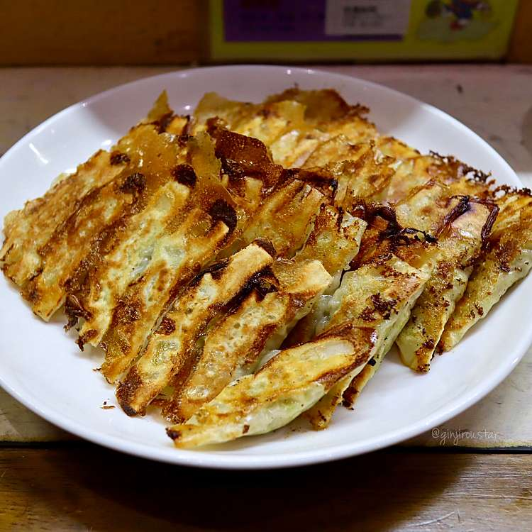 ぎんじろうさんが投稿した蔵前町中華料理のお店孫悟空/ソンゴクウの写真