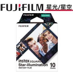 ◎尺寸:約86mm×72mm /照片尺寸:約62mm×62mm ◎ISO感度:ISO800 ◎數量:10張/盒品牌:Fujifilm富士種類:相機/攝影機週邊類型:拍立得配件尺寸:尺寸:約86mm×7