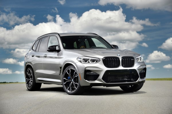 P90353660_highRes_the-all-new-bmw-x3-m.jpg
