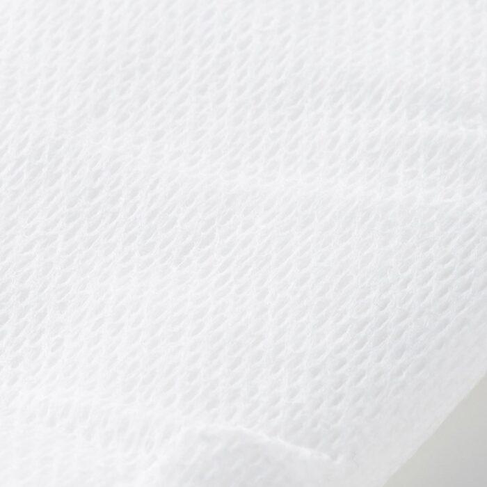 舒適有機棉材質