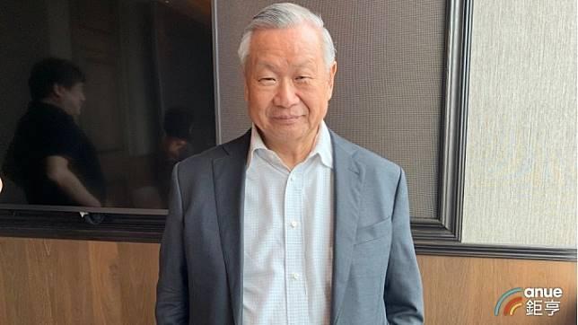 旺宏、華邦電本周接棒開法說 記憶體市況受矚