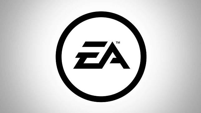 EA อาจเตรียมนำเกมในเครือกลับมาวางจำหน่ายใน Steam อีกครั้งในอนาคต