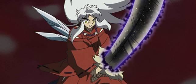 5 Pedang Paling Kuat yang Ada Dalam Anime