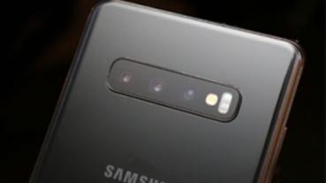 通過美國 FCC 認證,三星 Galaxy S10 Lite 身分正式確認