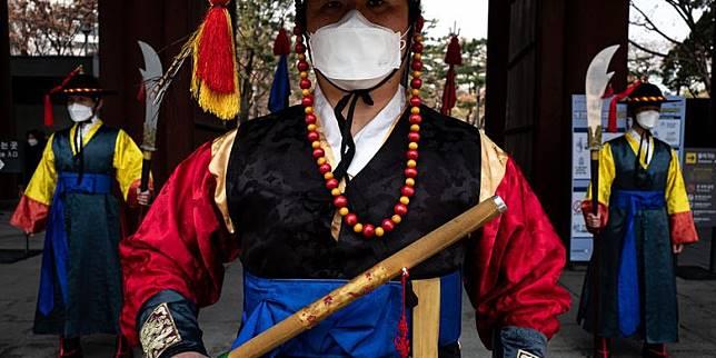 JEON HEON-KYUN