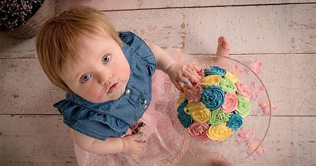 Berkesan! Ini 5 Inspirasi Kue Ulang Tahun Anak Perempuan