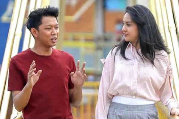 Inilah 5 Film Indonesia yang Enggak Pakai Bahasa Indonesia