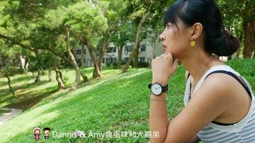 《手錶開箱》Maven Watches對錶推薦。香港品牌極簡清新風格錶款。情人節、聖誕節、生日禮物、交往紀念日、結婚周年…︱(影片)