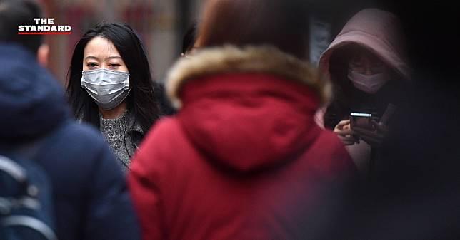 สหรัฐฯ-ฝรั่งเศส เตรียมจัดเที่ยวบินเหมาลำ-รถบัส เร่งอพยพคนออกจากอู่ฮั่น หวั่นไวรัสโคโรนาระบาดหนัก