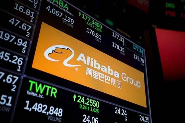 Alibaba จับมือค่ายรถระดับโลก