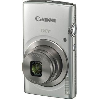 [Canon]デジタルカメラ